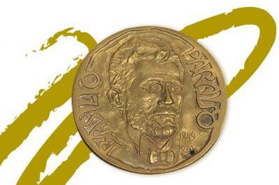 Convocatoria Premios y Medallas Basilio Paraíso