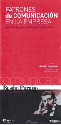 Patrones de Comunicación en la Empresa