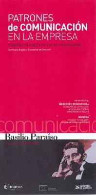 Hombres, Mujeres y Estilos de Comunicación